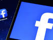 Facebook Now has 2 Billion Users...Just How BIG is that?