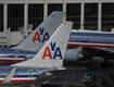 American Airlines Doesn't Want Qatar's Investment