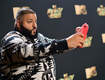 "Anotha One! DJ Khaled's ""Im The One"" Goes Gold"