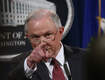 Sessions Vows To Seek Supreme Court Review Of Travel Ban Ruling