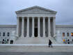 Why Speculation Is Running Wild Over a SCOTUS Opening
