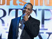 Jay Z Bails Out Father's!