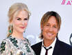 Keith Urban's Anniversary Post for Nicole Kidman Will Make You Swoon
