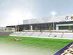 PHOTOS: We've got new renderings and photos from the Vikings future home TCO Performance Center
