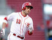 Watch Joey Votto Tell Off Dope In Rich-Boy Seats