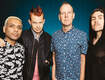 INTERVIEW: No Doubt-AFI Hit The Refresh Button For New Sideband DREAMCAR