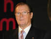 James Bond Actor Roger Moore Dies at Age 89