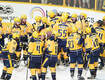 Predators Put Away Ducks To Reach First Ever Stanley Cup Final
