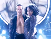 'Dancing With The Stars' Season 24 Finals Highlights