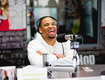 Mack Wilds on His Long List of TV Shows & The Adele Music Video