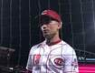 Joey Votto Gives Classic Response To Fan After Being Heckled (VIDEO)
