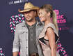 Jason Aldean Reveals the Gender of His Baby