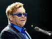 45 Years Later Elton John Releases New Music Video