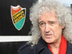 Brian May Says Queen Will Play Manchester Arena Show as Planned: 'Life is to be lived'