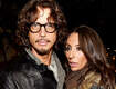 Chris Cornell's Wife Vicky Writes Emotional Open Letter to Late Husband