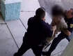 Florida Cop Fired For Body Slamming Handcuffed Teen