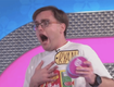 Man Breaks Plinko Record And Goes Nuts