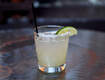Margarita Warning and Other Food Safety Tips