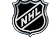 Stanley Cup Finals Set For 2017