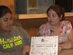 7th-Grader's 'Award' Names Her Most Likely Terrorist