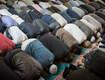 New York High School Designating Prayer Rooms During Ramadan