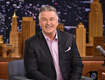 Alec Baldwin Had It. What You Need To Know On A Trip