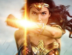 Talking Wonder Woman, and Movies with Kevin Carr