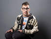 INTERVIEW: Mike Jones Chats With Jack Antonoff