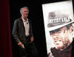 Clint Eastwood Slams Political Correctness, Says US is 'Killing Itself'