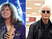 David Coverdale: 'It Breaks My Heart' That Jimmy Page Hasn't Continued Making New Music