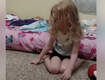 Mom Notices Daughter 'Acting Weird' and Won't Stand Up. Then the Doctor Checks Her Hair