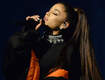 Ariana Grande 'In Hysterics' After Terrorist Bombing At Concert