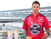 Graham Rahal Reflects On His Career Ahead Of Indy 500 (VIDEO)