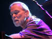 Rockers Pay Tribute To Gregg Allman