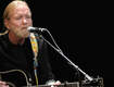 Musicians React To The Death Of Gregg Allman
