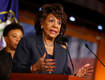 L.A. Congresswoman Wants Apology For Being Cut Off