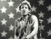 WATCH: How Did Bruce Springsteen Celebrate Memorial Day?