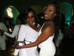 MILTEX 2 WEEKEND ALL WHITE PARTY 4-29-17