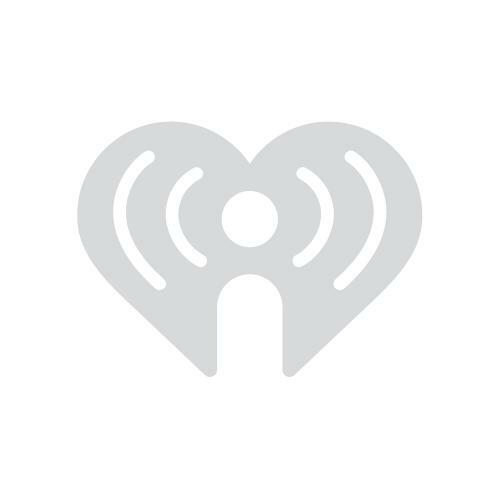 A$AP Mob Drop 'Wrong' Video Feat. A$AP Rocky & A$AP Ferg ...