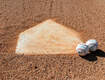 Post 757 Holds Tryouts Wednesday for 2018 14U Team