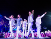 Backstreet Boys Surprise Fans, Extend Vegas Residency To 2018