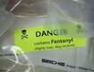 Record Drug Bust in Lemon Grove