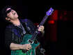 Journey's Neal Schon Reveals Disgusting Trick He Uses on All His Guitars