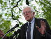 Sanders to Hold Health Care Rally in Columbus