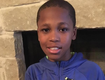 Genius 10-Year-Old Invents Device To Prevent Hot Car Deaths