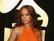 Rihanna Helps A Fan Get Over Heartbreak!