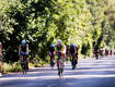 Cyclist Tried Poop Doping, and It May Have Worked