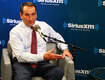 Coach K wants High School Players in NBA Draft