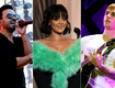 Song Of The Summer 2017: Luis Fonsi, Rihanna & Justin Bieber Face Off