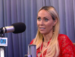 Tish Cyrus Talks Miley's Wedding Rumors: 'She's Not Getting Married'
